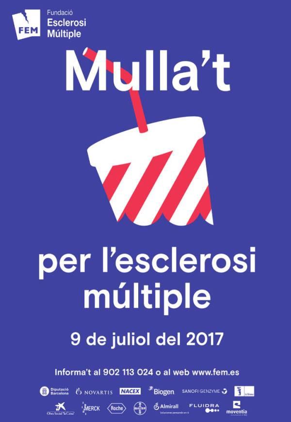 Mullat 2017 cartell