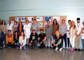 Participants disseny imatge Unitat funcional de Mama
