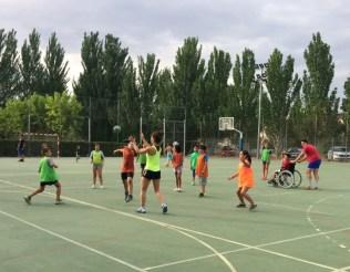 Handbol estiu 2017 (3)