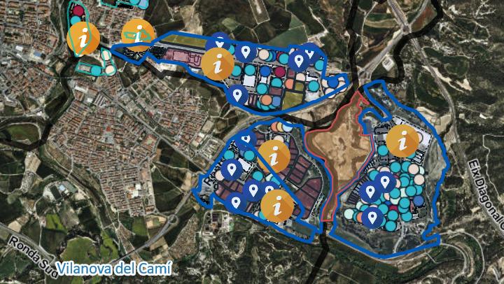 geoportal poligons plans v02