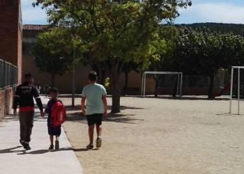 1r dia escola 2017 2 JM-W
