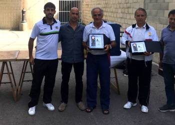 Club Tennis Vilanova Trobada interclubs (1)