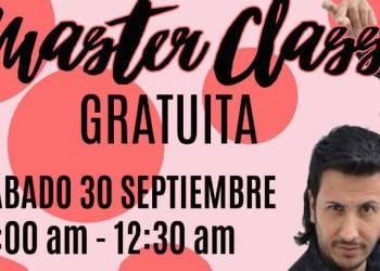 MasterClass ball Casa Andalucia 30set17-v2