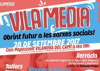 Vilamedia-v02