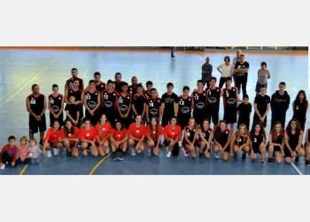Club Basquet Endavant 2017-v2