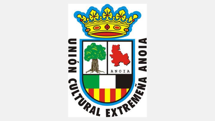 UCE Anoia Logo-v2