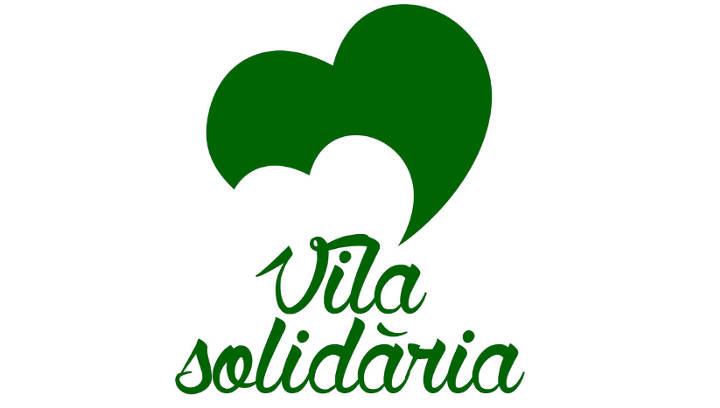 Vilasolidaria logo verd-v2