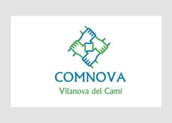 COMNOVA 2017-v2