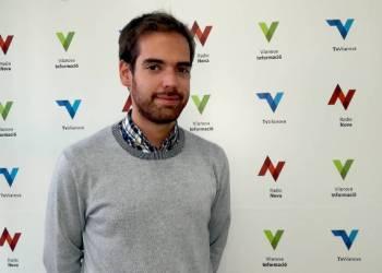 Jordi Baron nov17 (13)-v2