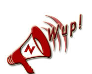 Logo-DQP-T15_Ok-web