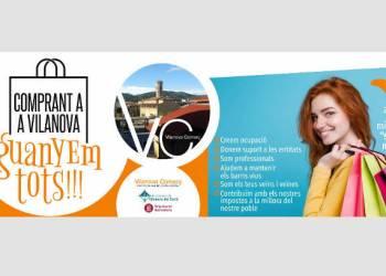 Vilanova Comerç campanya nov17 Web-v2