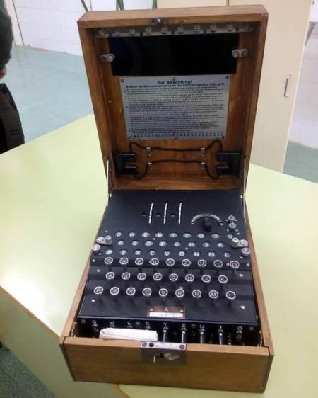 Institut Criptografia 2017 (1)