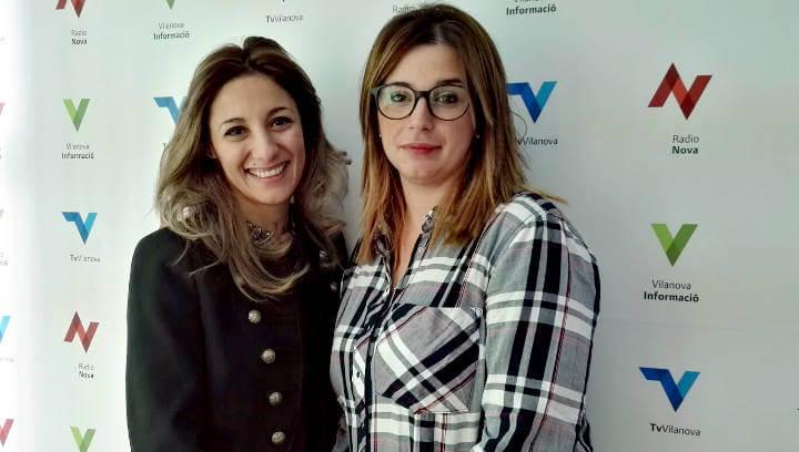 VA 1 des Olga Larios i Noelia Andino_Un9Espai (1)-V3