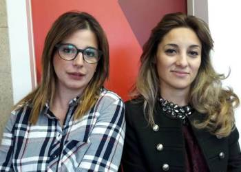 VA 1 des Olga Larios i Noelia Andino_Un9Espai (2)
