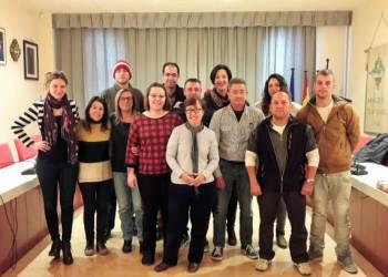 comiat dels plans ocupacio 1des17 (12)