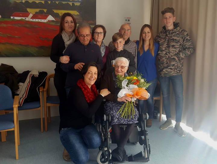 felicitacio Isabel Santano 103