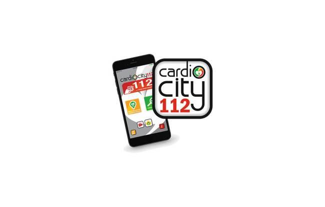 cardiocity112-logo