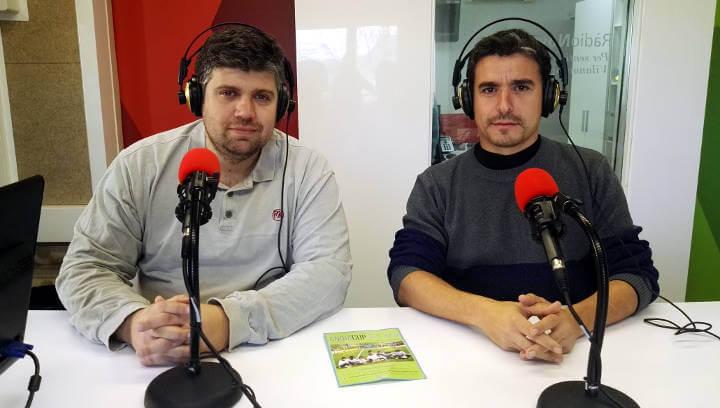 Anoia Cup Fesport Pepe Galan i Toni Pons 2018 (6)