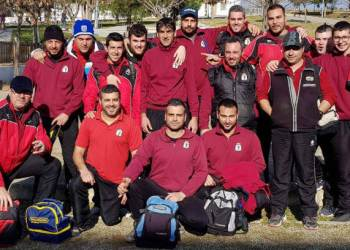 Ascens Club Petanca Santa Lucia (1)