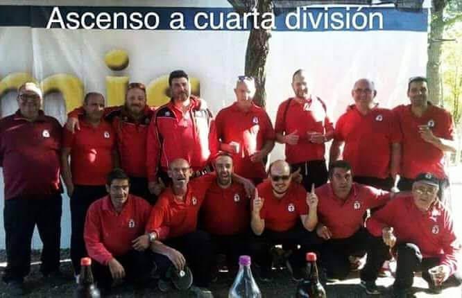 Ascens Club Petanca Vilanova (3)