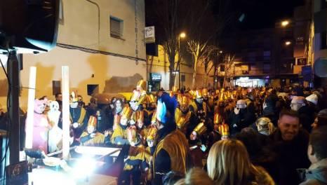 Carnaval 2018 Pompeu Fabra (1)-v2