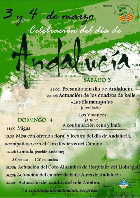 Dia Andalucia 2018 cartell bo-v1