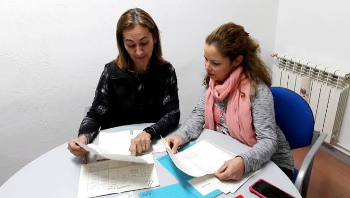 Nous plans ocupacio programa treball als barris feb18