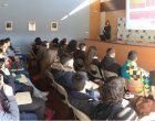 Pla de les Moreres visita al Campus Universitari Igualada-1