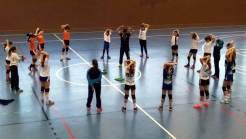 Trobada Santpedor joves talents handbol (6)