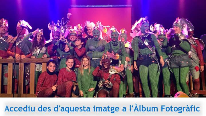 carnaval 2018 (14)-faldo