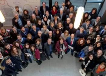 plenari Innpulso - Ermua febrer18 (5)