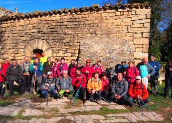 Colla Sant Esteve de Ferriols mar 18 Foto-Jaume-Sayos-v22