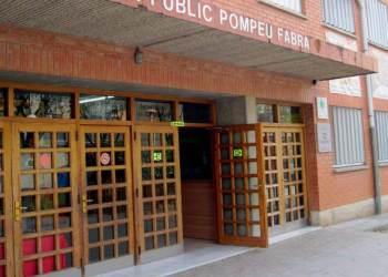 Escola Pompeu Fabra arxiu-v22