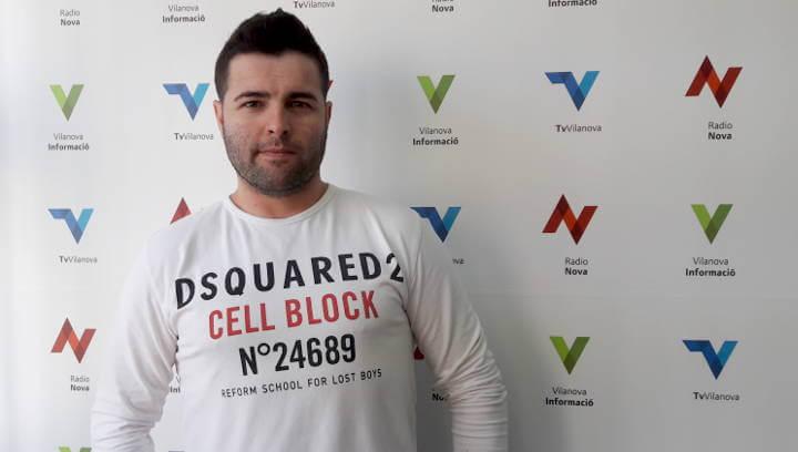 Josep Nus - Valors Actius (2)-v22