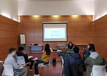 Taller relacions igualitaries Espai Jove mar 2018 (2)-v11