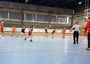 Club Basquet abril 2018-v11