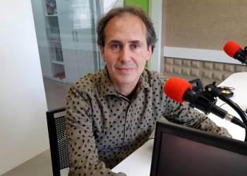 Jordi Vilarrubias abr18-est