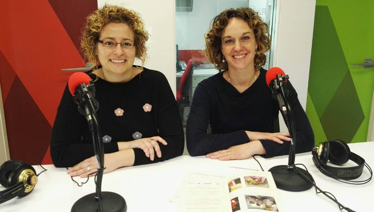 Marat Comas i Cristina Segura abr18 est-v11