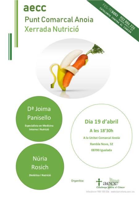 Nutricio4-1-cartell-v11