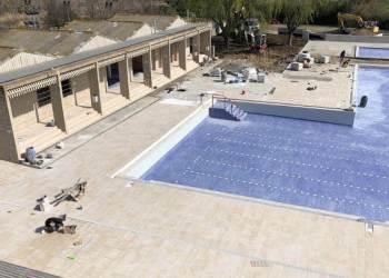 Obres piscina 28mar18 5-v22