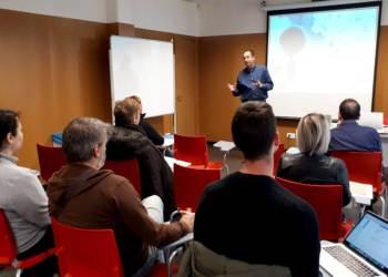 curs parlar sense por i amb seguretat abril18 (1)-v11