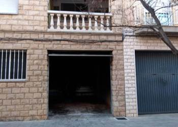 incendi vehicle carrer santa llucia (2)-v11