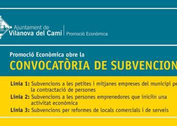 ANUNCI SUBVENCIONS PROMO-v1200