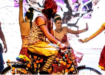 Bollywood-sortida-AAVV-Bonavista-mai18-720