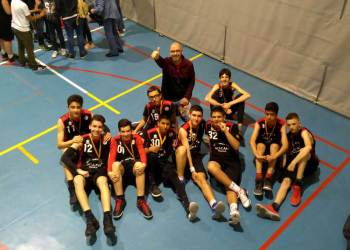 Club Bàsquet Vilanova-1200