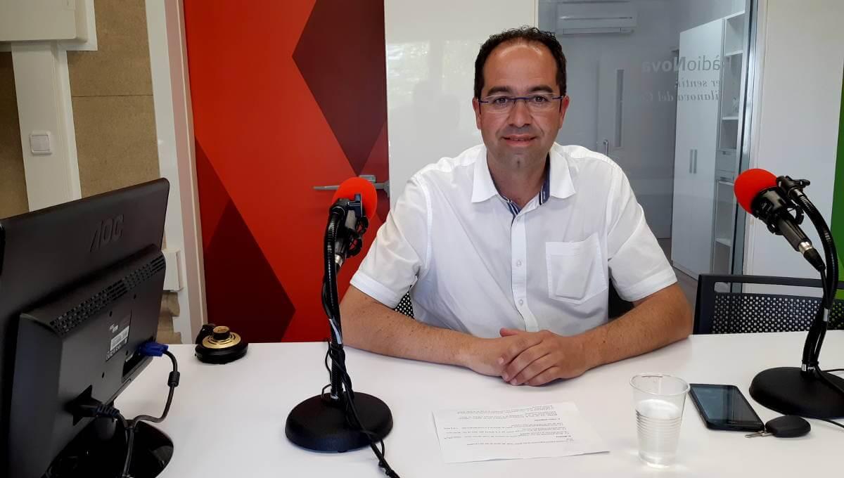Francisco Palacios VA (6)-1200