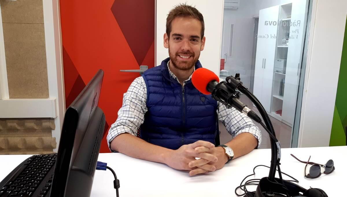 Jordi Baron CIU (7)-1200
