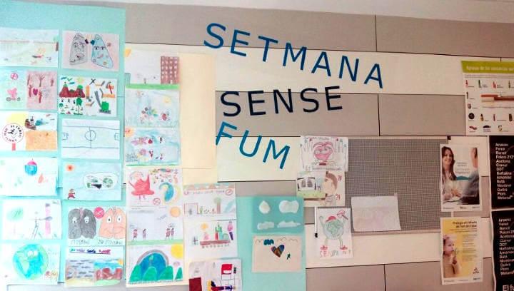 Setmana-sense-fum-2015-Expo-dibuixos-CAP-Vilanova-3-arxiu-720