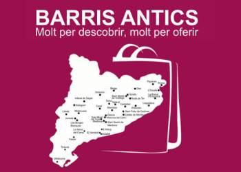 BARRIS ANTICS-cartell-2018-imatge-v22