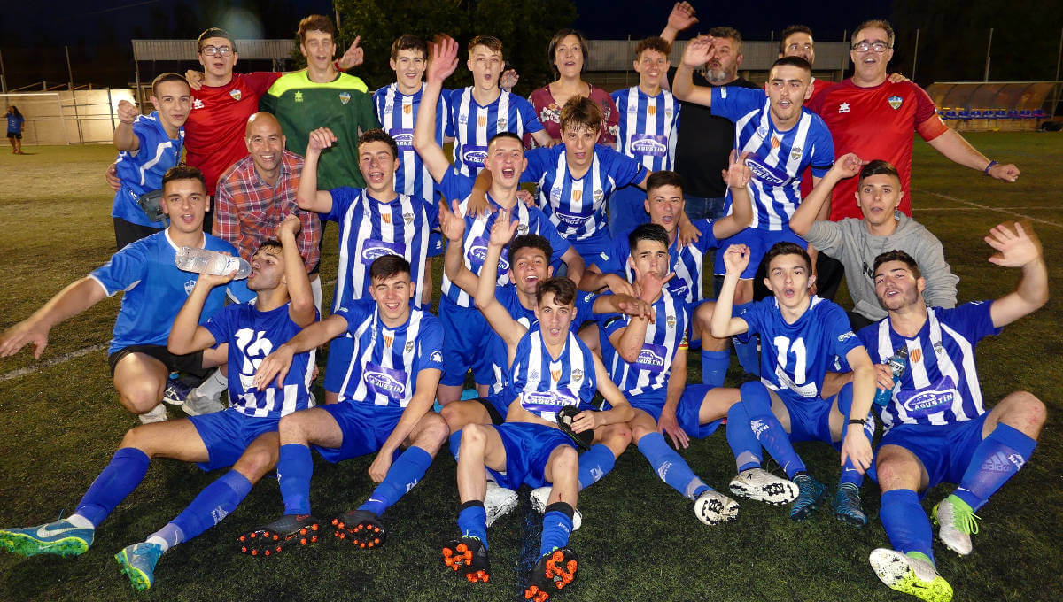 CEA equip juvenil campio (1)-1200